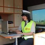 11 lat Inspekcji Transportu Drogowego-1