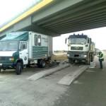11 lat Inspekcji Transportu Drogowego-10