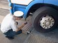 11 lat Inspekcji Transportu Drogowego-11
