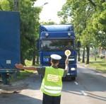 11 lat Inspekcji Transportu Drogowego-13