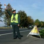 11 lat Inspekcji Transportu Drogowego-2