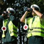 11 lat Inspekcji Transportu Drogowego-3