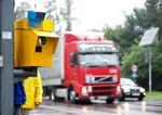 11 lat Inspekcji Transportu Drogowego-4