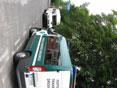 11 lat Inspekcji Transportu Drogowego-5