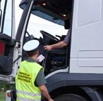 11 lat Inspekcji Transportu Drogowego-6
