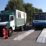 11 lat Inspekcji Transportu Drogowego-8