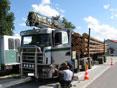 11 lat Inspekcji Transportu Drogowego-9