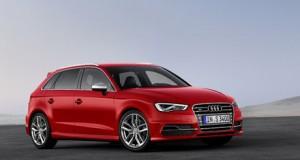 Audi jako pierwsze zastosuje w samochodach nowy standar