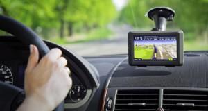 AutoMapa pokonuje globalne nawigacje!