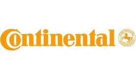 Continental zwiększa moce produkcyjne