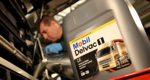 Exxon Mobil – Mobil Devlac Oleje o niskiej lepkości