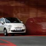 Fiat 500 to we Włoszech najbardziej ekologiczny samochód-4
