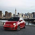 Fiat 500 to we Włoszech najbardziej ekologiczny samochód-5