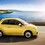 Fiat 500 to we Włoszech najbardziej ekologiczny samochód-6