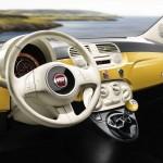 Fiat 500 to we Włoszech najbardziej ekologiczny samochód-8