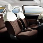 Fiat 500 to we Włoszech najbardziej ekologiczny samochód-9