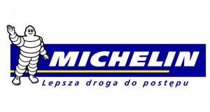 Grupa Michelin publikuje wyniki za 2013 rok