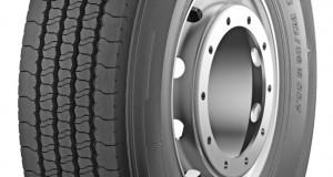 Kormoran Roads – nowa gama opon drogowych
