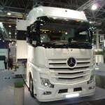 Mercedes-Benz-Actros-Giga-Space-z-zabudową-KETTERER
