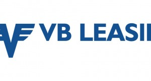 vb_leasing_logo
