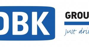 Logo_Grupa DBK