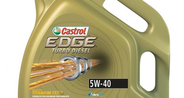 castrol-edge-td-titanium-5w-40-4l