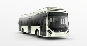 Volvo_7900_Hybrid_right_2013_01_