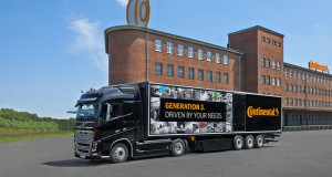 Continental_Generation_3_for_Freight_Transportation