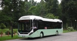 DSCN5465