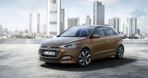 New Generation i20_Front m