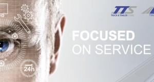 EWT_Focused-on-service