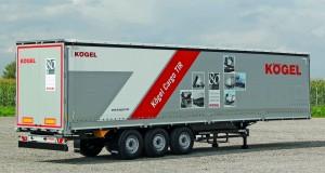 Koegel_Cargo_TIR_seitlich