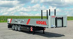 Koegel_Multi