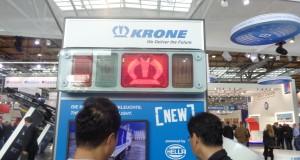 Krone Light
