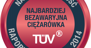 TUV2014