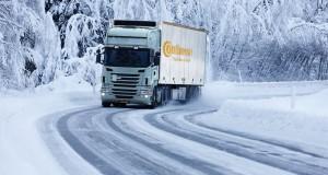 Conti Scandinavia_Specjalne opony zimowe na kazda os samochodu ciezarowego zapewniaja bezpieczny przewoz towarow