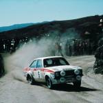 100 lat współpracy Castrol-Ford_ wspólne sukcesy sportowe 3