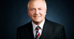 Thomas Hajek