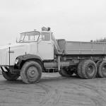 Sisu K-149 z 1968 roku