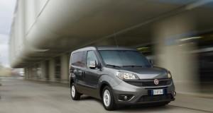150202_Fiat-Professional_Nuovo-doblo-cargo_01 (Copy)