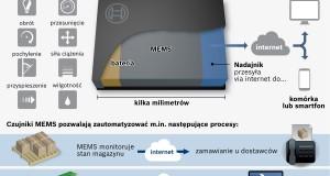AA4a-02.15