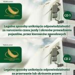 CD1-CD2
