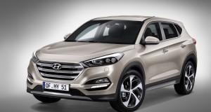 Hyundai-Tucson-3-4-Front-Wheel02-retouchedc m