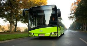 New Solaris Urbino 12_16_small