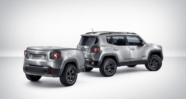 150227_Jeep-Mopar_Showcar-Jeep-Renegade_01