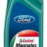 Ford Castrol Magnatec Professional D 0W-30
