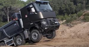 renault_trucks_k_20