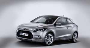 New Generation i20 Coupe (1)