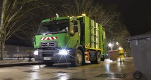renault_trucks_d_wide_cng_gaz_euro_6_4 (Copy)