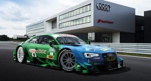 audi_motorsport_150324_0884 (Copy)